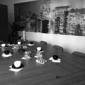Новое помещение для проведения фокус-групп в центре города!